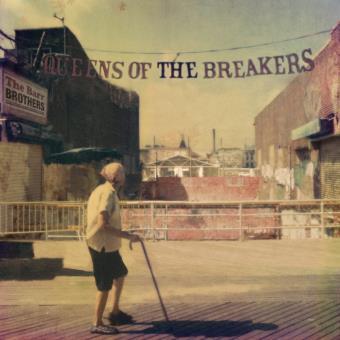 Queens of the breakers
