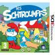 Les Schtroumpfs 3DS