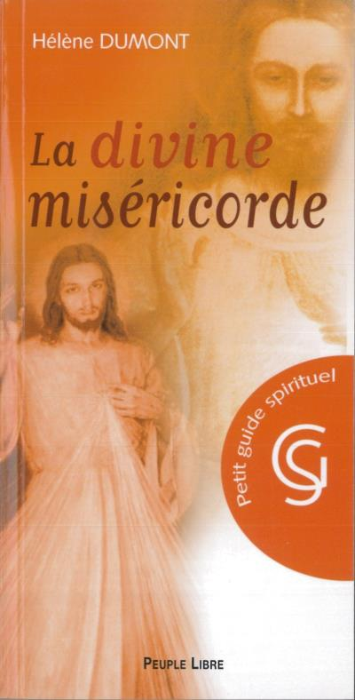 Petit guide de la miséricorde