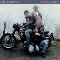STEVE MCQUEEN (REMASTERED)  /LP
