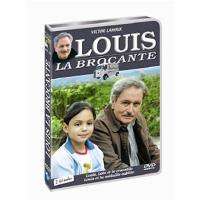 Louis la brocante - Volume 13