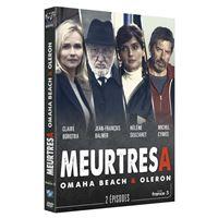 MEUTRES A EN PAYS D OLERO-FR