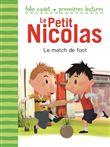 Le Petit Nicolas - Le match de foot