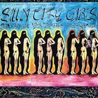 EYE MOHINI - SUN CITY GIRLS SINGLES