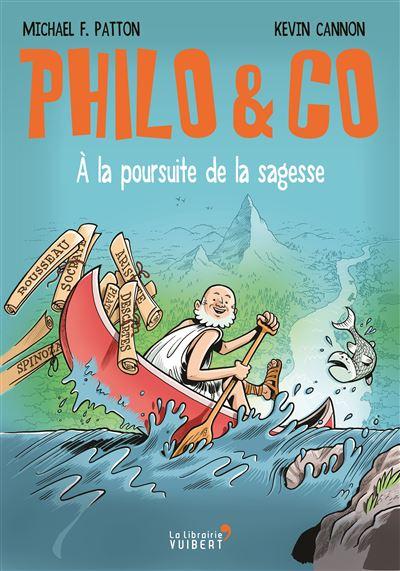 Philo&co