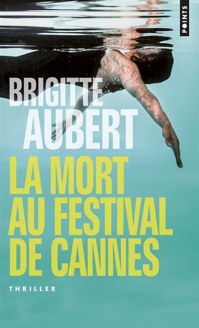 La Mort au festival de Cannes