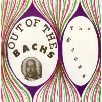 Out of the Bachs