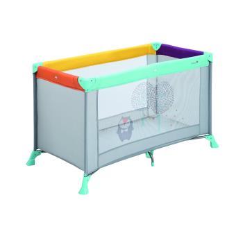 lit parapluie safety 1st soft dreams happy woods produits b b s fnac. Black Bedroom Furniture Sets. Home Design Ideas