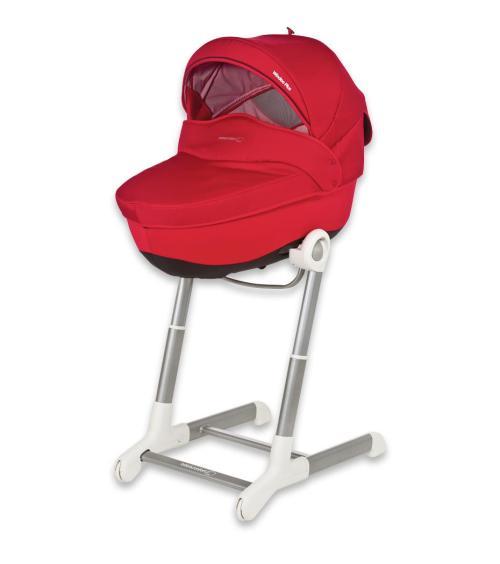 chaise haute confortable beautiful fauteuil de bureau design et confortable chaise haute ikea. Black Bedroom Furniture Sets. Home Design Ideas