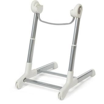 Support pour transat et chaise haute keyo b b confort achat prix fnac - Chaise haute et transat 2 en 1 ...