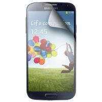 Modelabs Protection d'écran pour Samsung Galaxy S4