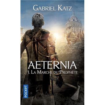 """Résultat de recherche d'images pour """"Aeternia"""""""