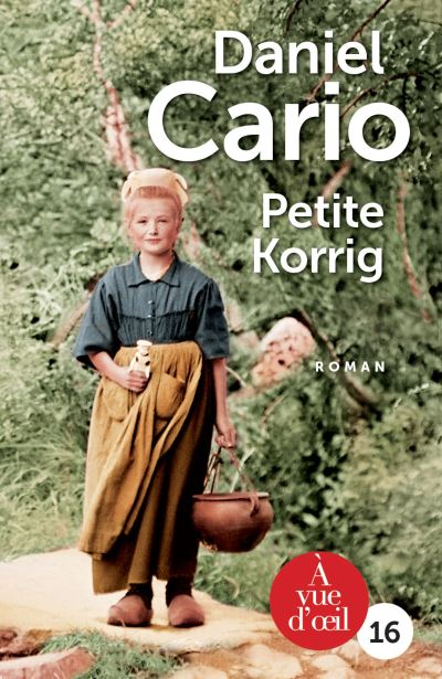 Petite Korrig