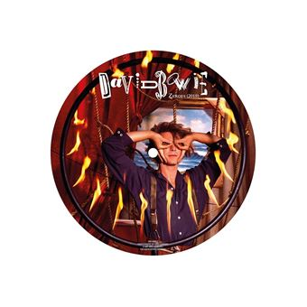 Zeroes Beat Of Your Drum Picture Disc Edition Limitée