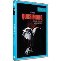 Quasimodo DVD