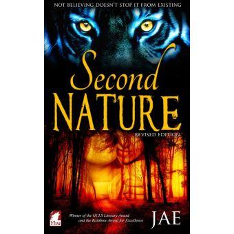 Jae tous les produits fnac second nature ebook fandeluxe Image collections