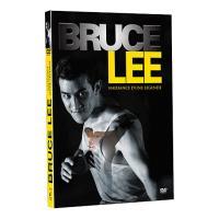 Bruce Lee : Naissance d'une Légende