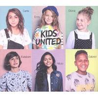 Kids United :: Un Monde Meilleur