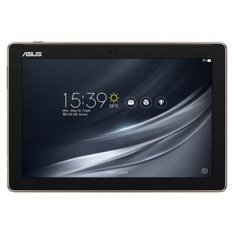 """Asus Zenpad 10 10""""FHD/MTK MT8163A 1.5/2/32/Quartz Gray"""