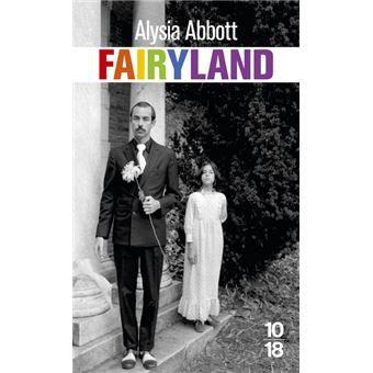"""Résultat de recherche d'images pour """"fairyland alysia abbott"""""""