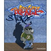 Racket story
