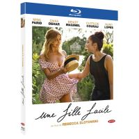 UNE FILLE FACILE-FR-BLURAY