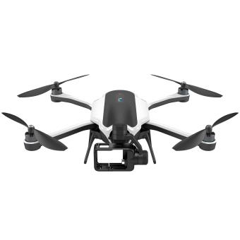 Photo de drone-gopro-karma-lite