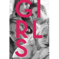 Girls Saison 5 DVD