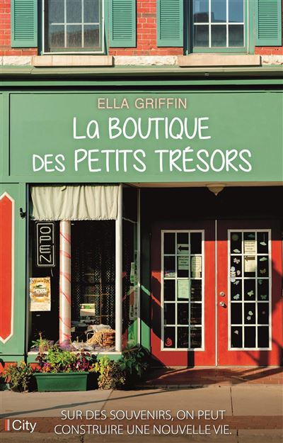 """<a href=""""/node/12809"""">La boutique des petits trésors</a>"""