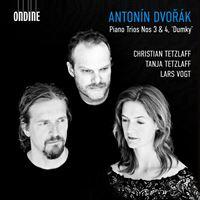 Piano Trio 3-4