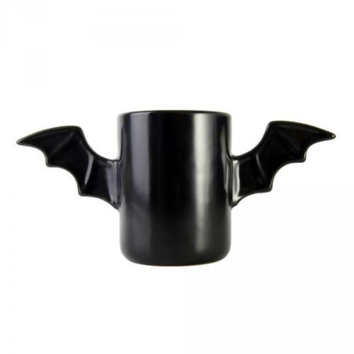 Mug Thumbs Up Bat