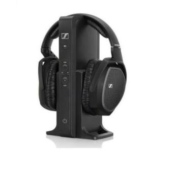 casque audio sans fil bluetooth pour tv