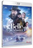 Belle et Sébastien - Belle et Sébastien