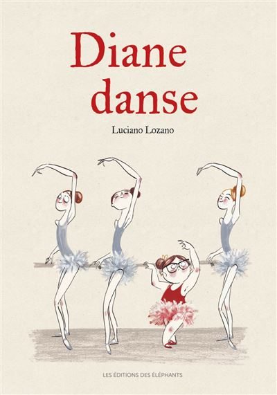 """Résultat de recherche d'images pour """"diane danse"""""""