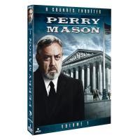 Les téléfilms Coffret 3 DVD Volume 1