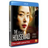 Housemaid - Edition Spéciale Fnac - Blu-Ray
