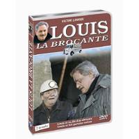 Louis la brocante - Volume 14