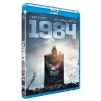 1984 Blu-ray