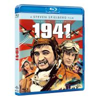 1941 - Blu Ray