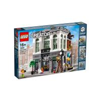 Et Notre UniversFnac Achat 3 Page Lego® Idées Creator HWD2IE9