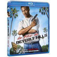 Le Flic de Beverly Hills Blu-ray