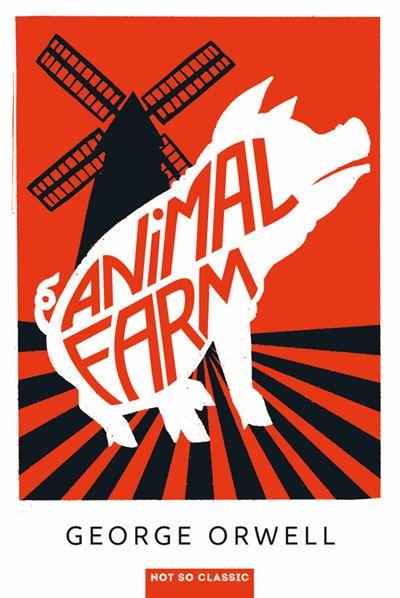"<a href=""/node/25095"">Animal farm</a>"