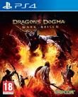 Dragon's Dogma Dark Arisen PS4