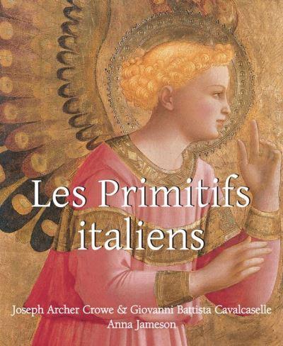 Les Primitifs Italien - 9781783103713 - 8,53 €
