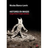 Histoires en images