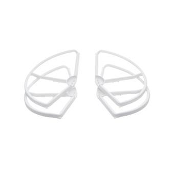 Protections d'hélices DJI pour Phantom 3 et 3 SE