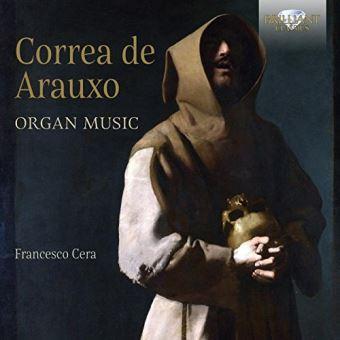 ORGAN MUSIC/2CD