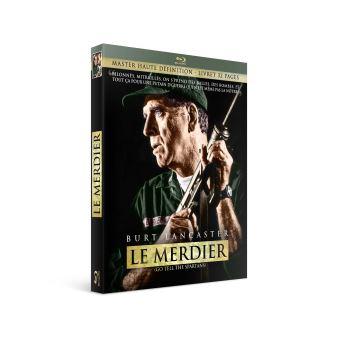 MERDIER-FR-BLURAY