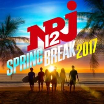 Nrj 12 spring break 2017