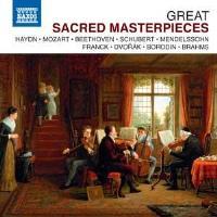 Great chamber music - Coffret